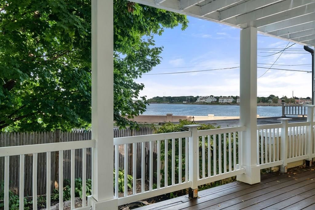 1 Collins St, Salem, MA 01970 - MLS#: 72719048