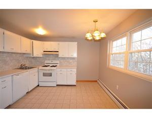 Tiny photo for 38 Edgelawn Avenue #11, North Andover, MA 01845 (MLS # 72440049)