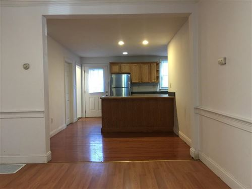 Photo of 613 South St # 1, Quincy, MA 02169 (MLS # 72623049)