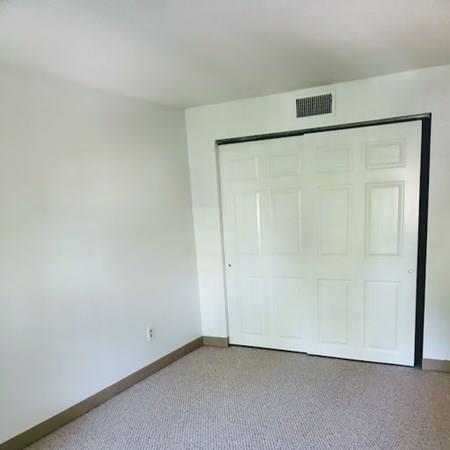 Tiny photo for 130 Beach Street #202, Quincy, MA 02170 (MLS # 72733049)