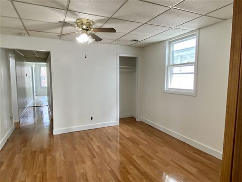 Photo of 252 Princeton Street #3, Boston, MA 02128 (MLS # 72750049)