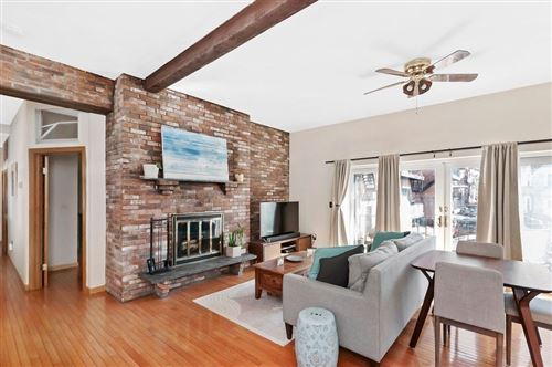 Photo of 34 Tremont Street #6, Chelsea, MA 02150 (MLS # 72793050)