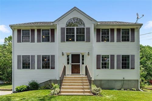 Photo of 234 Gray Rd, Templeton, MA 01468 (MLS # 72846050)