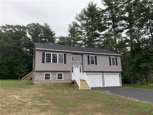 Photo of Lot 1 West Royalston Rd., Athol, MA 01331 (MLS # 72786051)