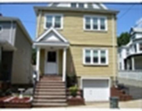 Photo of 104 Bradford Street #1, Everett, MA 02149 (MLS # 72844051)