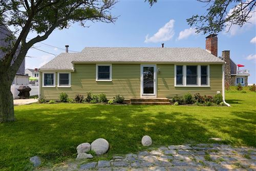 Photo of 41 Wampatuck Ave, Scituate, MA 02066 (MLS # 72875051)