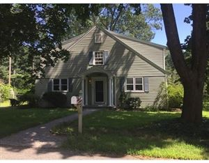 Photo of 3 Royal st, Wilmington, MA 01887 (MLS # 72551052)
