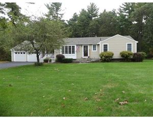 Photo of 12 Charlotte Dr, Andover, MA 01810 (MLS # 72578052)