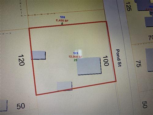 Photo of 25 Pond Street, Ludlow, MA 01056 (MLS # 72809052)