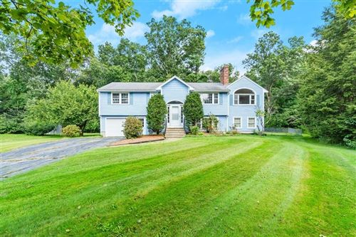 Photo of 11 Nelson Dr, Northborough, MA 01532 (MLS # 72896053)