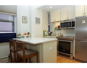 Photo of 21 Beacon Street #4B, Boston, MA 02108 (MLS # 72534054)
