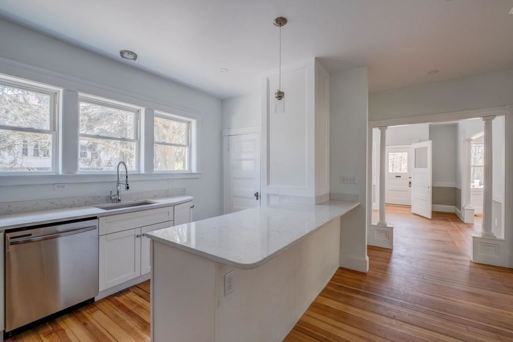 96 Washington Street, Ayer, MA 01432 - MLS#: 72631054