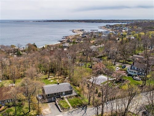 Photo of 13 Haven Avenue, Rockport, MA 01966 (MLS # 72657055)