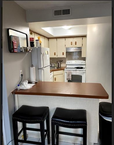 Photo of 49 Cottage St #3, Boston, MA 02128 (MLS # 72749055)
