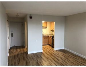 Photo of 715 Tremont st #711, Boston, MA 02118 (MLS # 72470056)