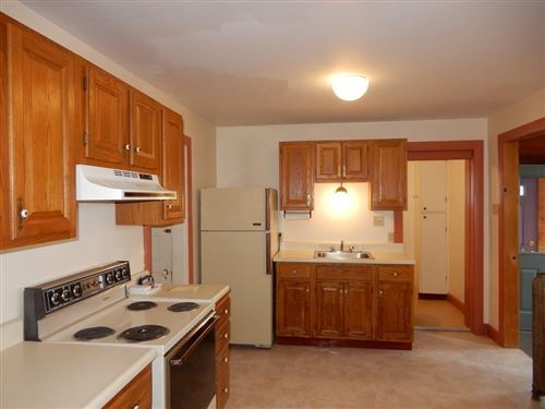 Photo of 31 Wyoming Heights #1, Melrose, MA 02176 (MLS # 72616057)
