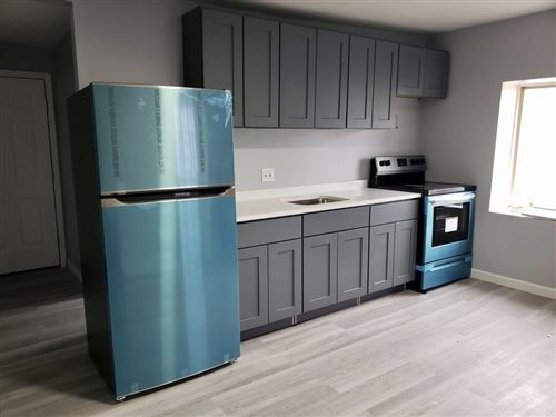 Photo of 29 Central Ave #3, Salisbury, MA 01952 (MLS # 72806057)