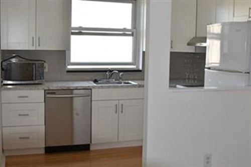 Tiny photo for 115 W Squantum St #1001, Quincy, MA 02171 (MLS # 72733058)