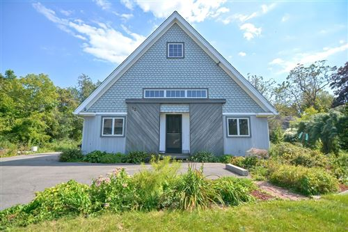 Photo of 5R High St, Rockport, MA 01966 (MLS # 72896058)