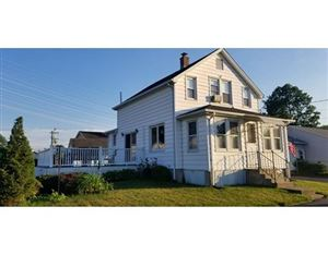 Photo of 77 Amherst St., Chicopee, MA 01013 (MLS # 72547059)