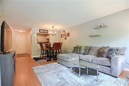 Photo of 500 Colonial Drive #2, Ipswich, MA 01938 (MLS # 72847059)