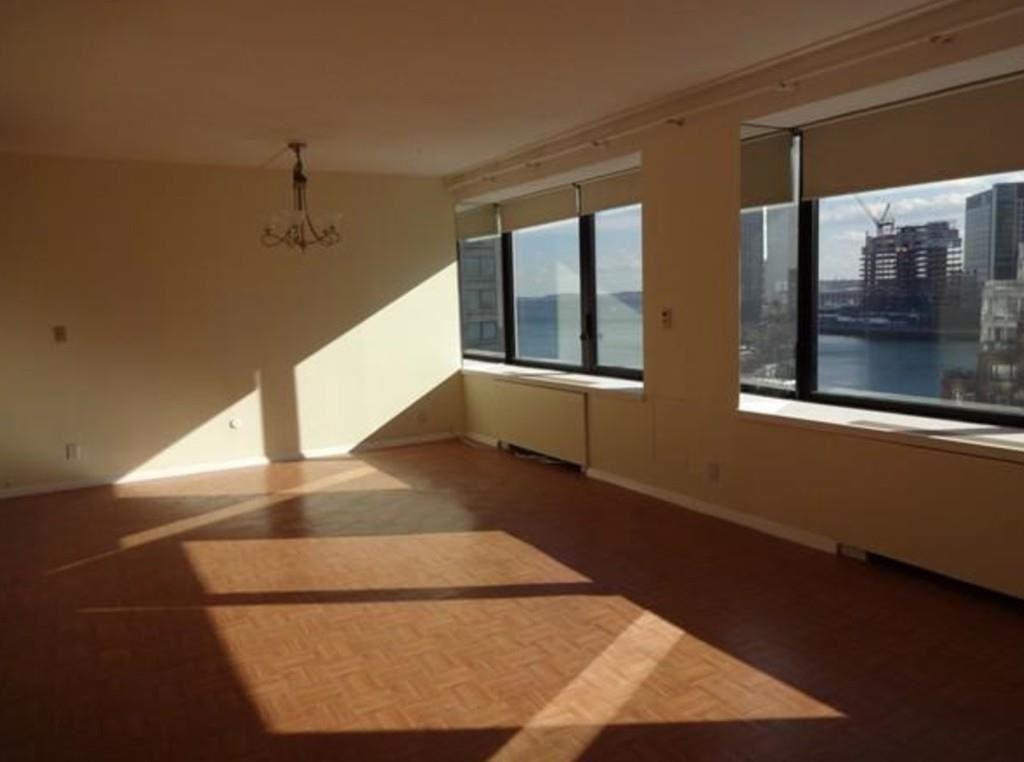 Photo of 85 E India Row #8E, Boston, MA 02110 (MLS # 72638059)