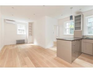 Photo of 78 Phillips St. #2, Boston, MA 02114 (MLS # 72429060)