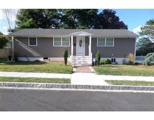 Photo of 61 Rogers St, Dartmouth, MA 02748 (MLS # 72559060)