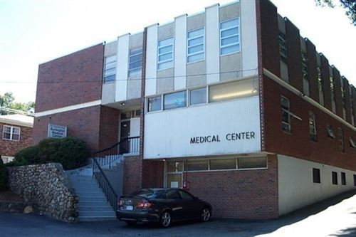 Photo of 281 Cambridge St, Burlington, MA 01803 (MLS # 72802060)