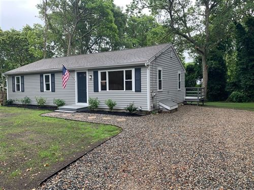 Photo of 99 Oakview Ter, Barnstable, MA 02601 (MLS # 72875060)