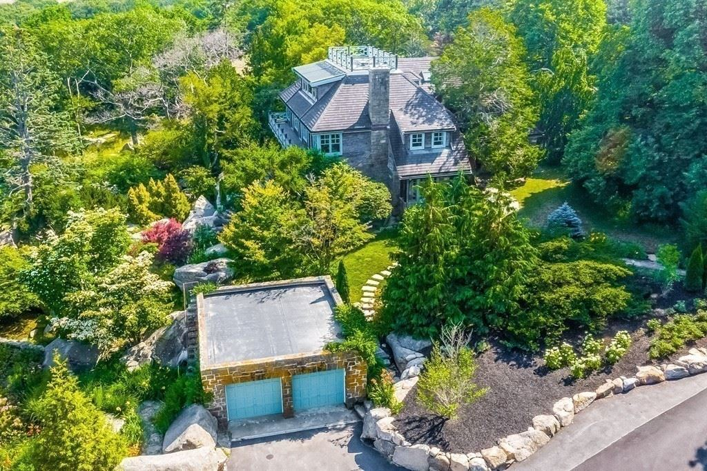 6 Brier Road, Gloucester, MA 01930 - #: 72689060