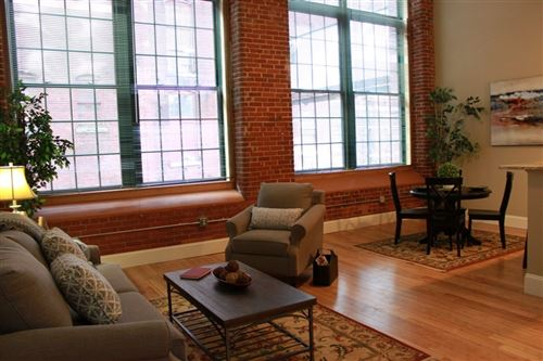 Photo of 300 Canal Street #6-403, Lawrence, MA 01840 (MLS # 72809061)