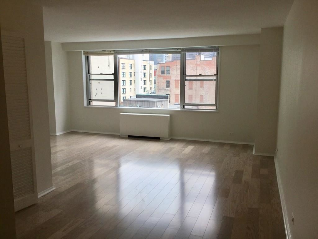Photo of 151 Tremont St #11S, Boston, MA 02111 (MLS # 72620062)