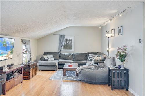 Photo of 6 Jefts Ter #9A, Stoneham, MA 02180 (MLS # 72789063)