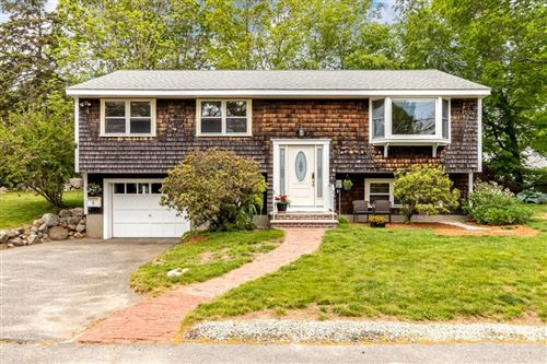 Photo of 5 McKays Dr, Rockport, MA 01966 (MLS # 72838064)