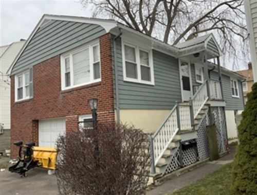Photo of 18 Bickford Ave, Revere, MA 02151 (MLS # 72912064)