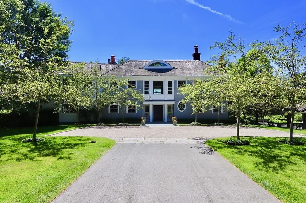 10 Brookwood Rd, Manchester, MA 01944 - #: 72514065