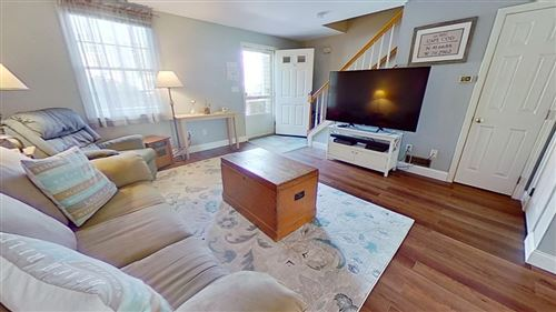 Photo of 76 Captain Cook Ln #76, Barnstable, MA 02632 (MLS # 72789066)