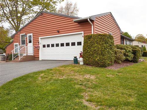 Photo of 115 Brookside Rd., Somerset, MA 02726 (MLS # 72658067)