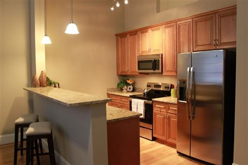 Photo of 300 Canal Street #6-203, Lawrence, MA 01840 (MLS # 72704067)