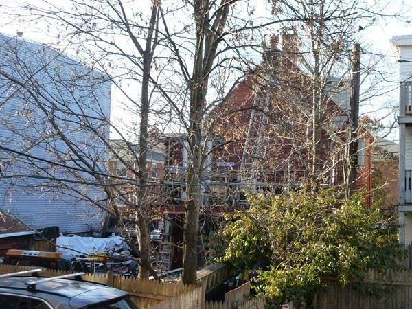 Photo of 194 W 9Th St, Boston, MA 02127 (MLS # 72850067)