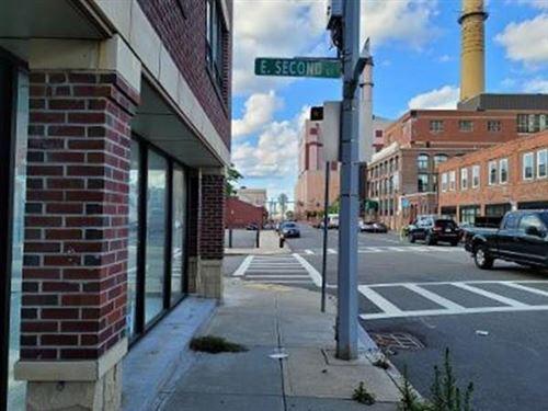 Photo of 687 E 2Nd St #C, Boston, MA 02127 (MLS # 72719068)
