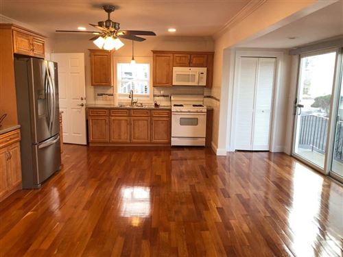 Photo of 63 Tracey St #1, Peabody, MA 01960 (MLS # 72770068)