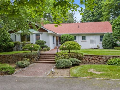 Photo of 239 Bacon St, Natick, MA 01760 (MLS # 72877068)