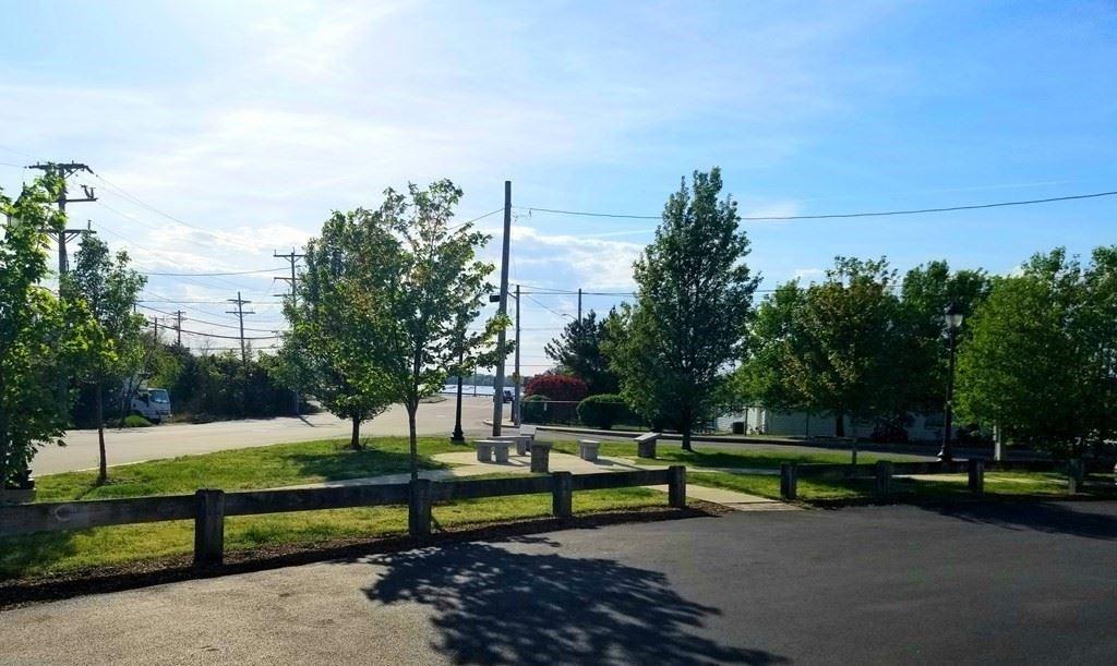 Photo of 16 Rockland Circle #4, Hull, MA 02045 (MLS # 72833068)