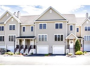 Photo of 9 Nirvana Drive #3E, Saugus, MA 01906 (MLS # 72521069)