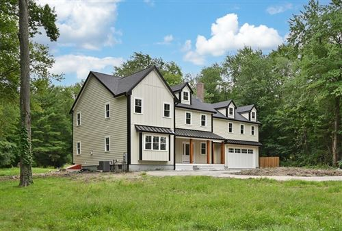 Photo of 35 East St, Middleton, MA 01949 (MLS # 72871069)