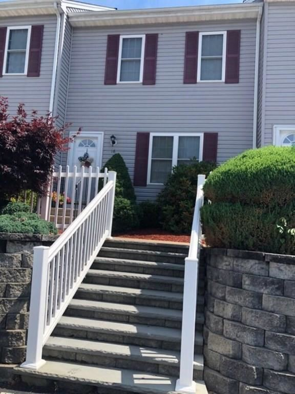 5239 N Main St #16, Fall River, MA 02720 - #: 72682069