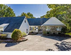 Photo of 30 Mountain Acres Rd, Montgomery, MA 01085 (MLS # 72573070)