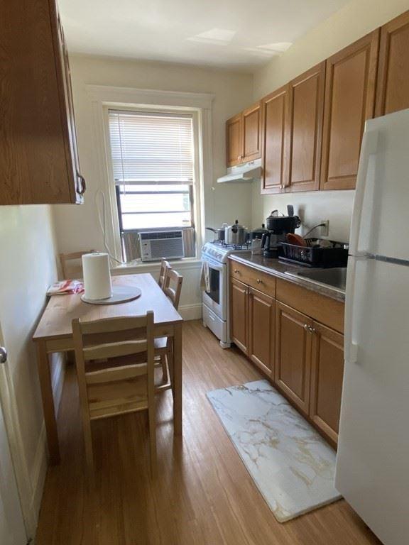 Photo of 68 Washington Street #7, Malden, MA 02148 (MLS # 72833070)